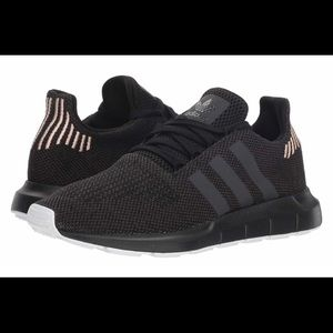 Adidas swift run w shoes